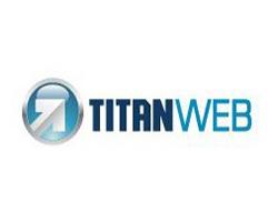 Titan-web