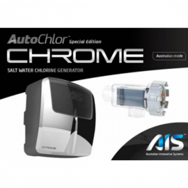 AIS Automatic Pool Chlorinator