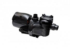 Viron P320 Pump