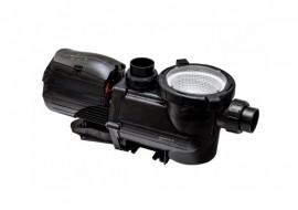 Viron P600 Pump