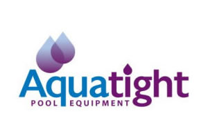 Aquatight Pool Equipment