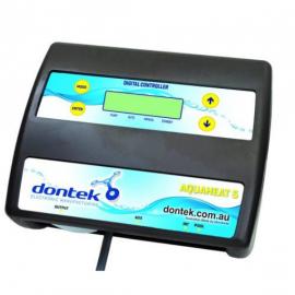 Aquasmart 5 Pool controller