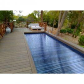 Elite Fully Automated Pool Covers
