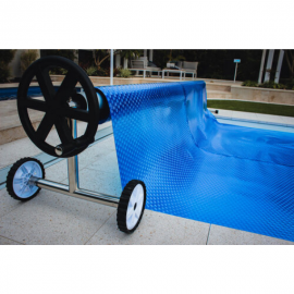 Sunline Above Ground Pool Cover