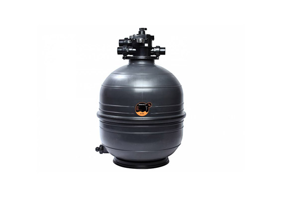 Astral Ec Sand Filter Swimming Pool Accessories