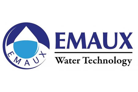 Emaux Water Technology